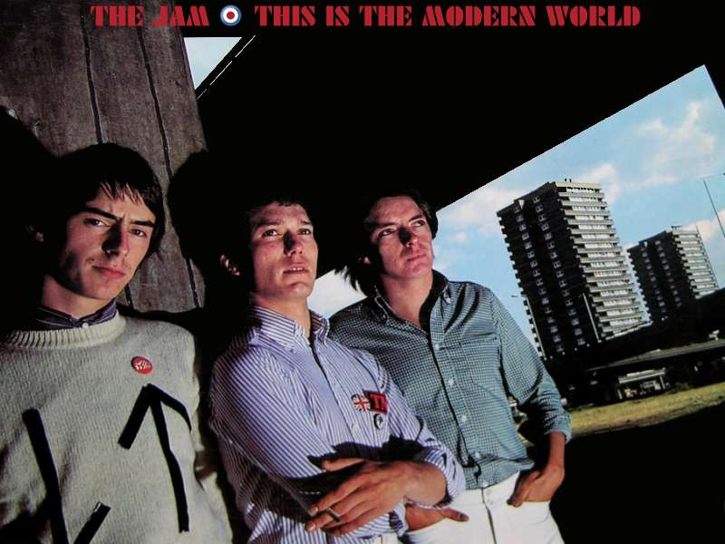 the-jam-this-is-the-modern-world