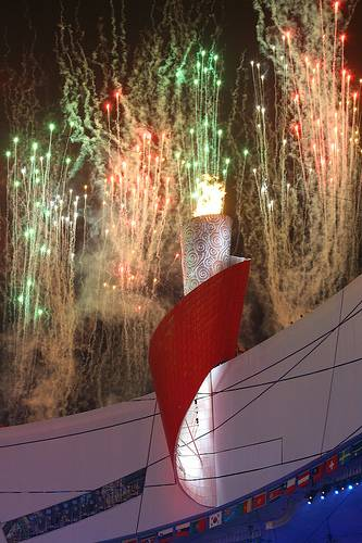 beijing-olympics-2008-closing-ceremony-by-rich115-flickr