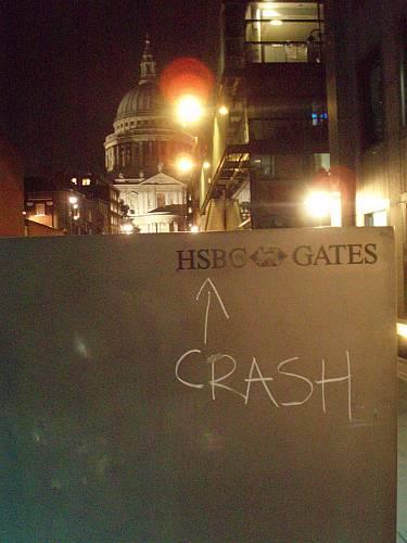 st-pauls-cathedral-city-of-london-england-banking-financial-crisis-2008