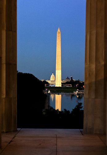 washington-monument-capitol-from-lincoln-memorial-usa-h4num4n-flickr