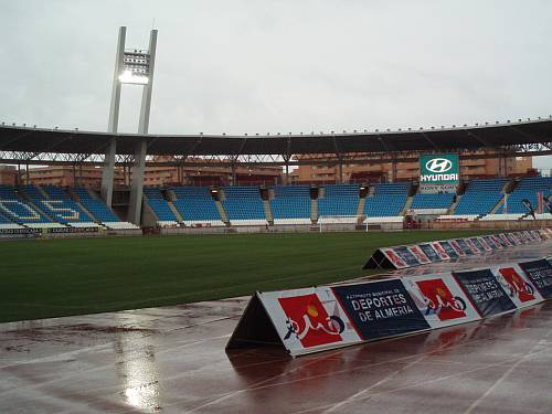 rain-at-the-estadio-del-mediterraneo-almeria-spain-by-roadsofstone