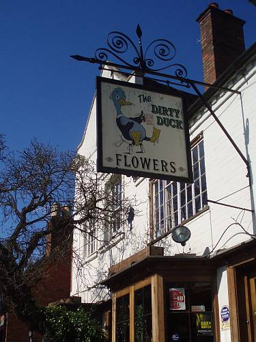 stratford-upon-avon-england-the-dirty-duck-pub-black-swan-by-roadsofstone