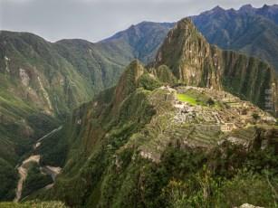 Machu Pichu-1