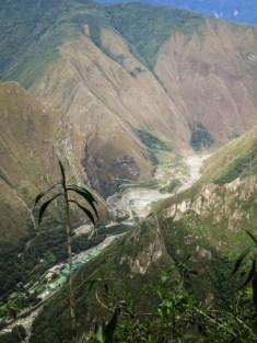 Machu Pichu-16