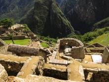 Machu Pichu-48