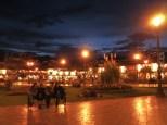 cuzco-2571