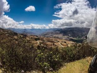 cuzco-abancay-0221