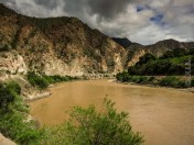 to_Chachapoyas-3202