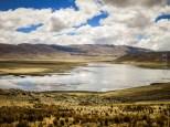 to_Huaraz-2814