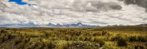 to_Huaraz-2825-2