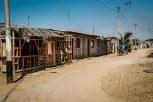 Οι γειτονιές της Mancora (3)
