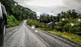 Carretera-Austral-3542