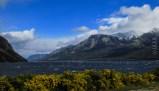 Λίμνη Nahuel Huapi