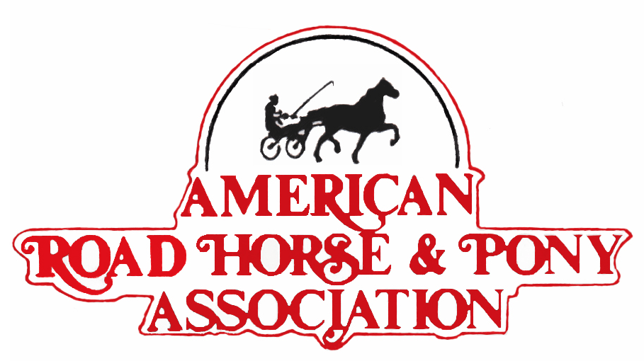 American Road Horse and Pony Association, Inc.