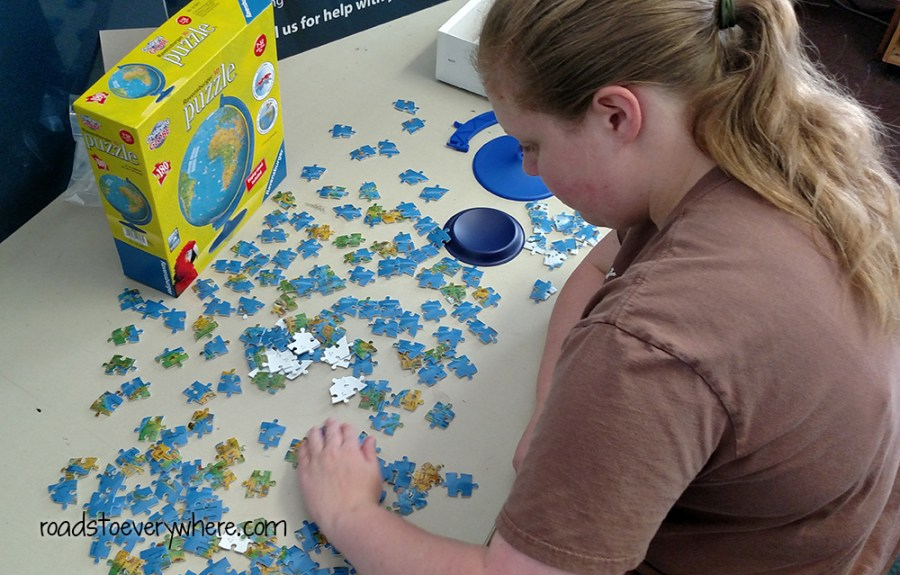 puzzleballglobe2