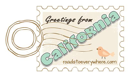 state26-california