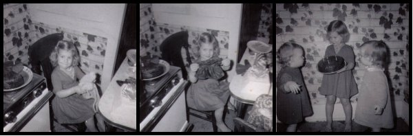 1968birthdaycollage