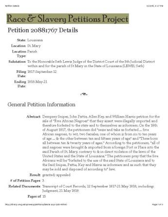 petition-2_page_1