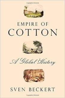 empire-of-cotton