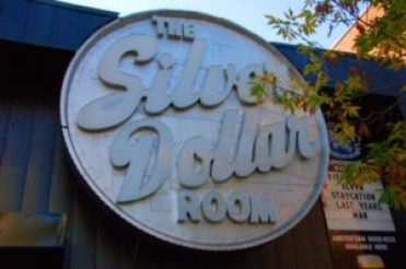 Silver Dollar Room, Toronto