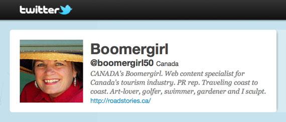 boomergirl50