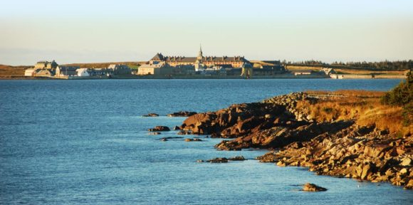 Fortress-of-Louisbourg_001