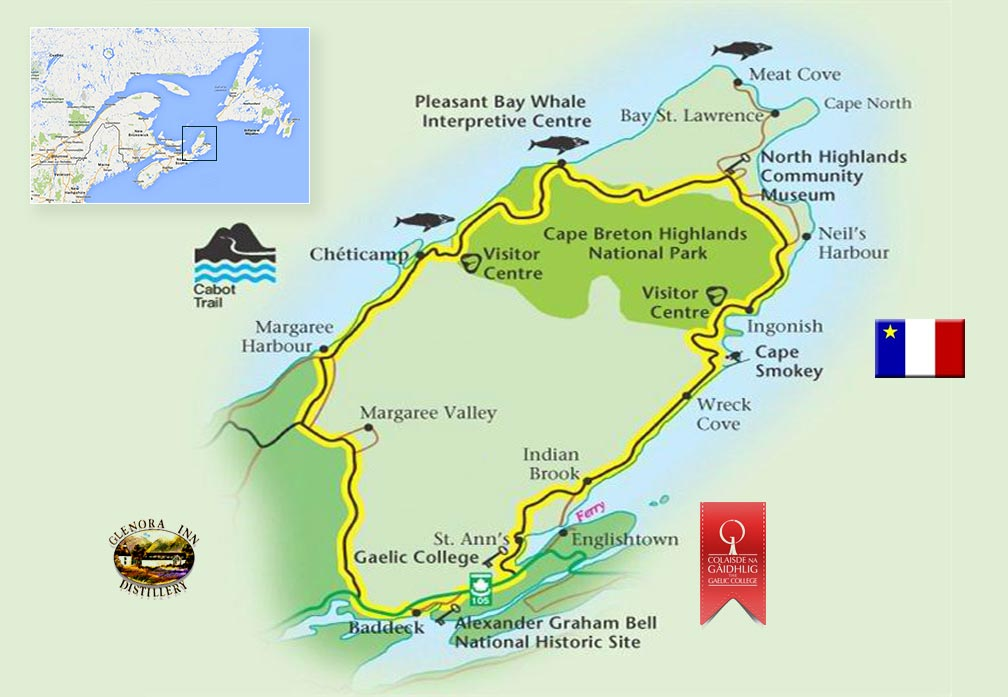 detailed map of nova scotia with Cabot Trail Nova Scotia on Maps as well Canada Provinces Blank besides Cabot Trail Nova Scotia as well Weather Data also Map Of China.