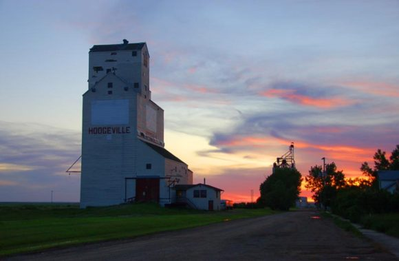 Hodgeville-grain-elevator