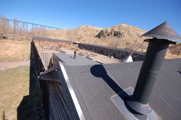 Fort-Whoop-Up-yard
