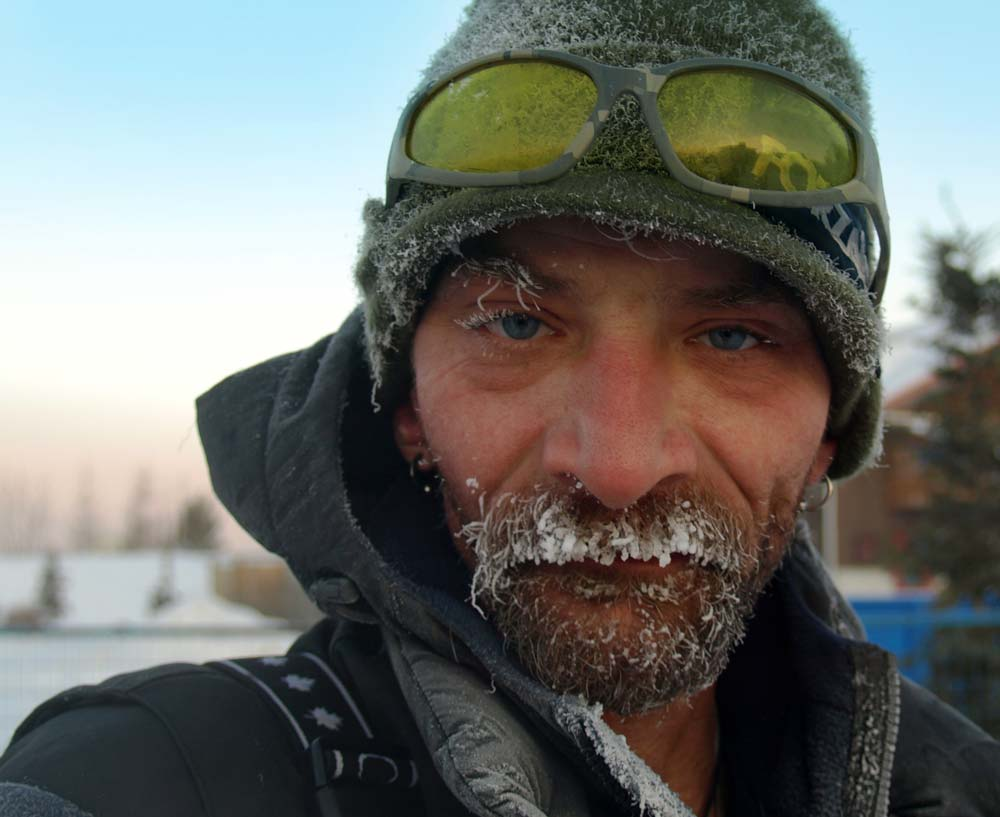Yukon-winter-coldface