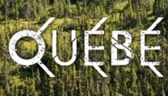 Québékoisie film