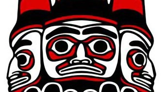 Haida Gwaii Watchmen