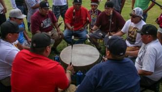 The Joy of Powwows