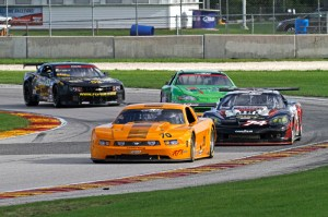 Photo from Road America.