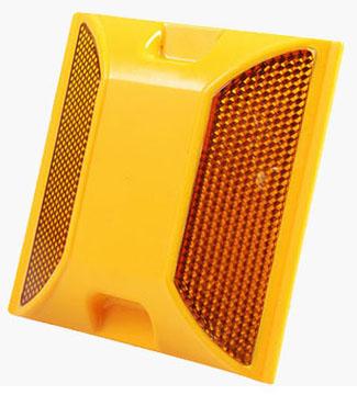 yellow-road-stud