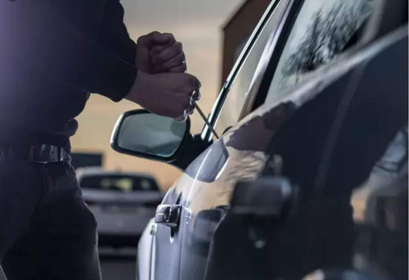 third party fire and theft car insurance
