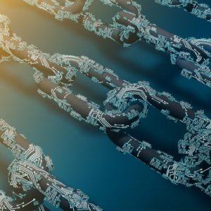 Blockchain a nova bala de prata!?