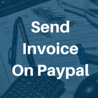 Credit Card Receipt Pdf How To Send Money Request And Invoice Through Paypal Receipt Of The Invoice Excel with Real Estate Tax Receipt Pdf  Target Receipt Lookup Online Word