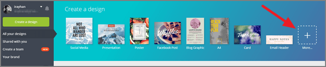 canva-create-a-design