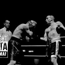 road to glory jason ogrady champion kickboxer