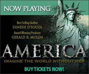 AMERICA-300x250_Banner_NowPlaying[1]