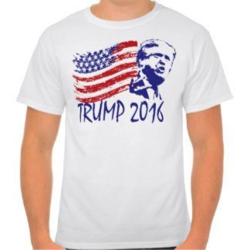 donald_trump_for_president_2016_vote_republican_t_shirts-r52456af0124c46e2a005031be3e35d8e_i807u_324