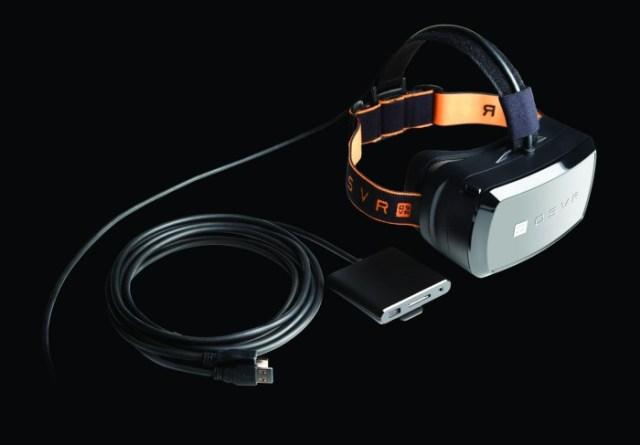 razer hdk vr headset osvr (4)