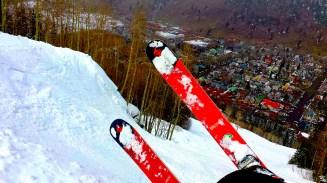Skis copy