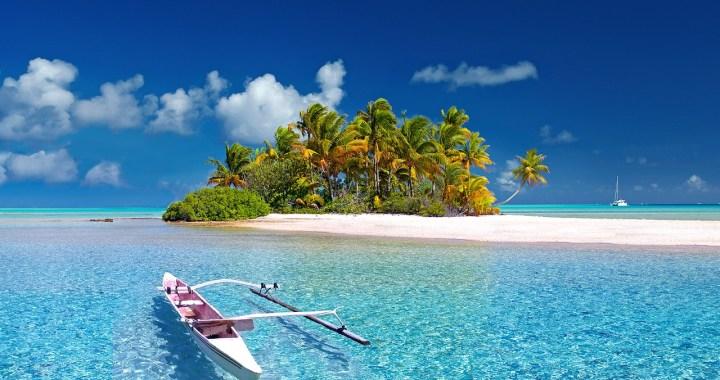The Tonga Islands Travel Guide