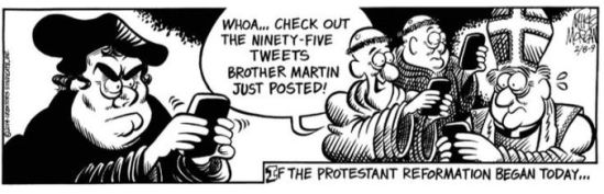 martin-luther-tweets