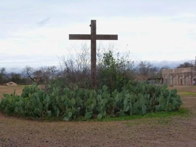 Mission San Juan (10)