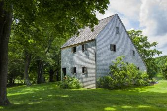 Colonial-HoxieHouse-MA-530321262-59793353d963ac001089be75