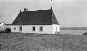 New_France_House