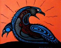 cr-two-thunderbirds-sm-800x637